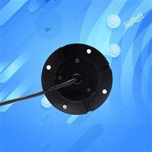 太阳总辐射传感器照度仪辐照度变送器