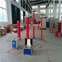 四级承试配置表电缆耐压试验成套装置