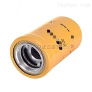 5I-8670适用于挖掘机液压油滤芯 批发厂家