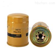 1R-0739機油濾清器品質保證