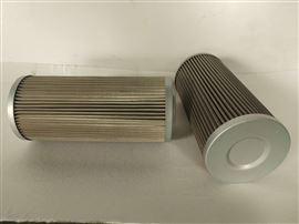 TLX309/180电厂液压油滤芯