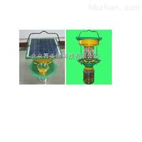 电网式太阳能杀虫灯