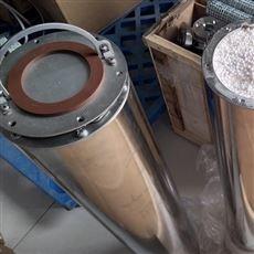 HP504L33-6EV除酸树脂滤芯