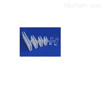 (751-5/10/20/30/40/50/100)石英比色皿