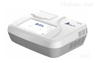 MA-1610型等温荧光PCR仪
