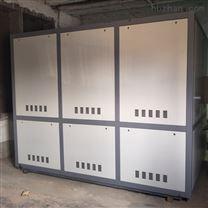 谷电储热锅炉厂家