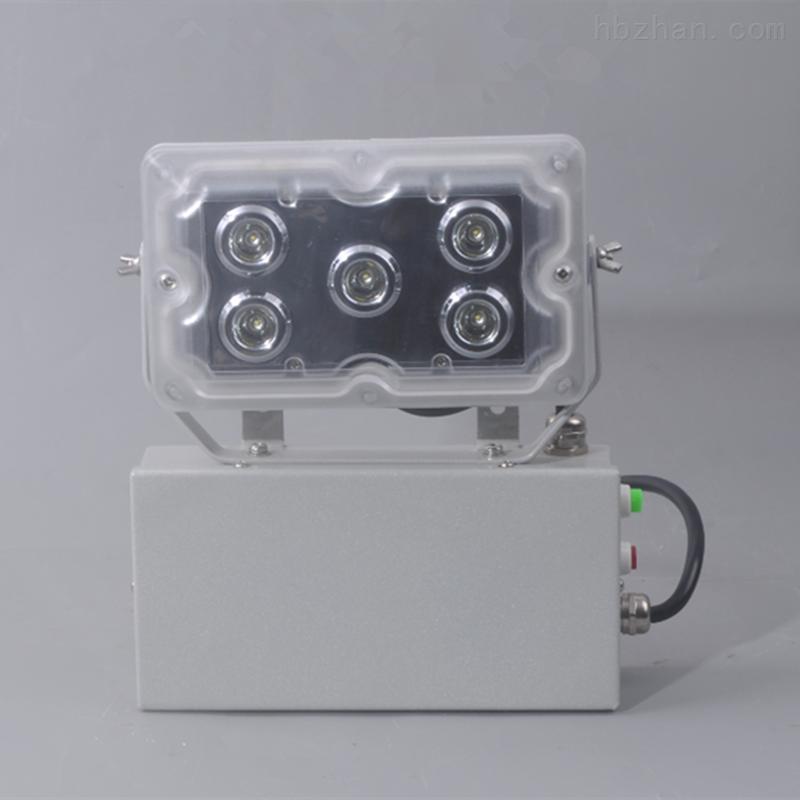 固态应急壁灯 LED光源 10W