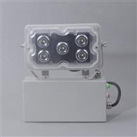 NFE9178固态应急壁灯 LED光源 10W