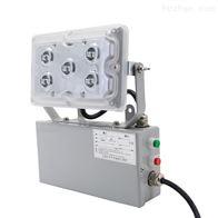 NFE9178节能固态应急照明顶灯
