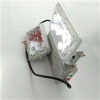 GAD605-J固态防爆应急灯