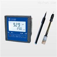 SWM-A500-EA-500离子浓度在线分析仪