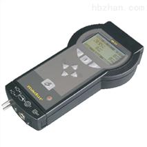 手持烟气分析仪GA-12plus
