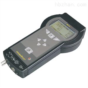 手持煙氣分析儀GA-12plus