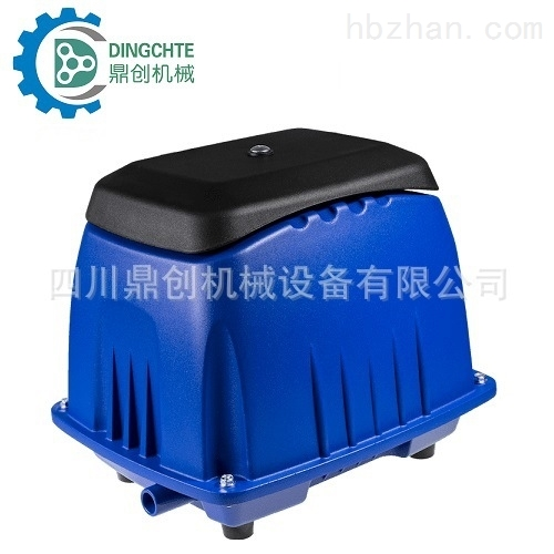 DBMX120臺灣電寶電磁式風機