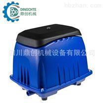 DBMX120台湾电宝电磁式风机