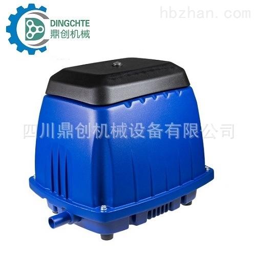 DBMX120臺灣電磁式空氣泵浦