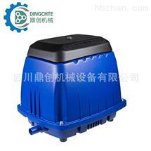 DBMX200中國臺灣電磁式氣泵