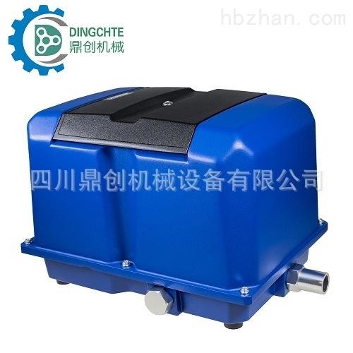 DBMX500成都電磁式氣泵