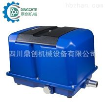 DBMX400四川中國臺灣電磁式氣泵