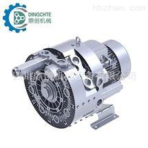 DGE-075漩渦式氣泵