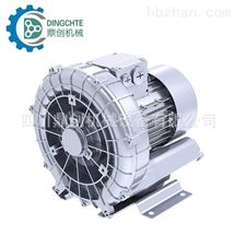 DS-037高壓鼓風機