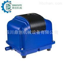 DT80電磁式隔膜空氣泵