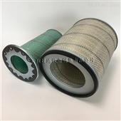 4P-0710适用于挖掘机空气滤芯质量保证