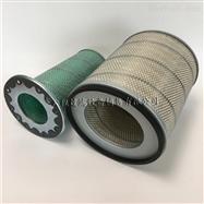 4L-9852空氣濾清器美觀耐用