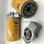 093-7521滤芯 适用于工程机械液压油滤芯