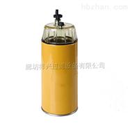 129-0373适用于工程机械油水分离滤芯