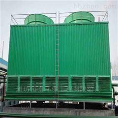ht-586天津市方型横流式冷却塔