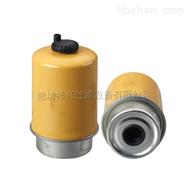 供应117-4089油水分离滤芯117-4089生产厂家