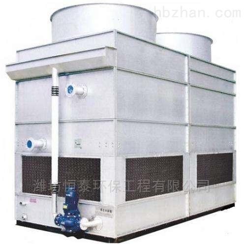 天津市密闭式冷却塔