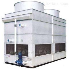ht-589天津市密闭式冷却塔