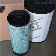 142-1339 142-1340适用于工程机械空气滤芯