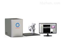 血管微循环活体监测系统