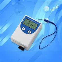 冷藏车温湿度记录仪远程监控