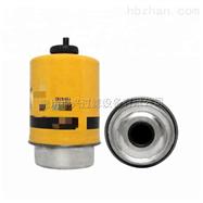 159-6102适用于发电机组油水分离滤芯