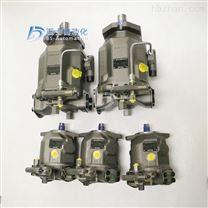 Rexroth柱塞泵A4VSO250LR2/30R-PPB13N00