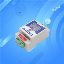 建大仁科定位式水浸变送器检测仪