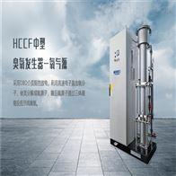 HCCF中型臭氧发生器价格