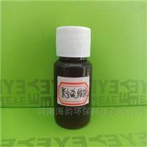 优质聚合硫酸铁液体生产厂家