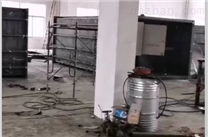 SCR脫硝反應器廠家制造