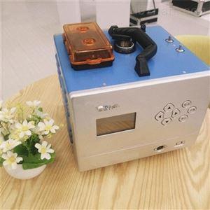 LB-6120(C)綜合大氣采樣器  四路、恒溫