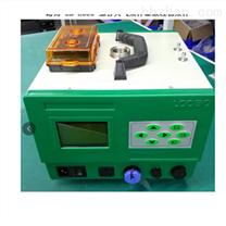 颗粒物大气综合采样器