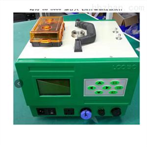 顆粒物大氣綜合采樣器
