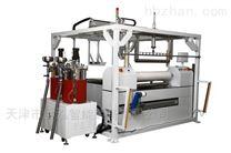 SEC-8040GL工业卷膜机
