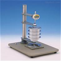 弹性地毯测厚测试仪