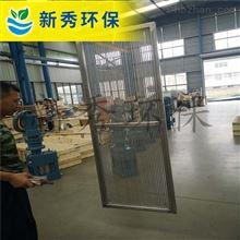GSHZ-1500固定回转式格栅除污机格栅 除污 机厂家
