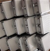 传感器SDYQBJ-3800XL-A01-X50-L140-M01-K00